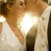 Welche Steuerklasse nach Hochzeit