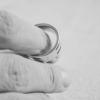 Steuerklasse nach Scheidung