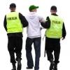 Strafe für Schwarzarbeit