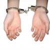 Strafen bei Steuerhinterziehung