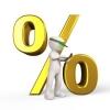 Umsatzsteuer oder Mehrwertsteuer?