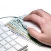 Investieren und Steuern sparen