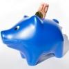 Steuern sparen: Tipps für Selbstständige