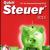 QuickSteuer 2015