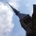 Kirchensteuer und der Kirchenaustritt