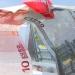 Lohnsteuerrückzahlung berechnen