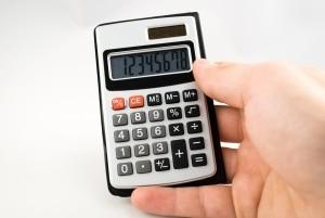 Lohnrechner Arbeitgeber