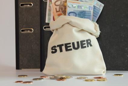 Spitzensteuersatz.com - Das Steuer Informationsportal