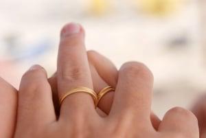 Steuerklasse Heirat