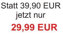 Taxman2015 Rentner günstig
