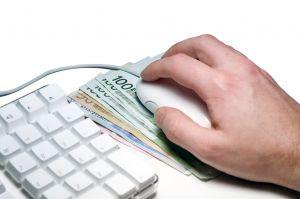 investieren steuern sparen