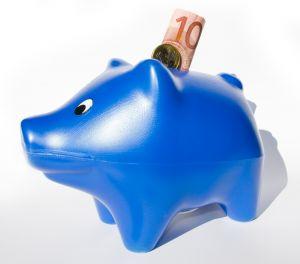 steuern sparen selbständig