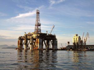 DIe Mineralölsteuer erklärt