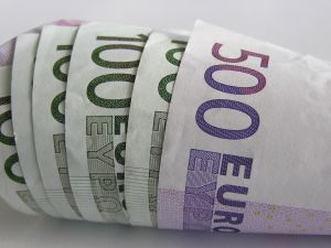 vermögensteuer