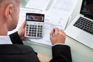 DIe Bilanzierungspflicht erklärt