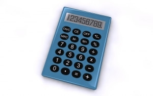 Online Einkommensteuer Rechner