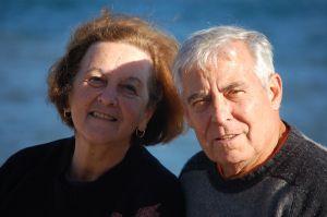 Steuerklasse Rentner verheiratet