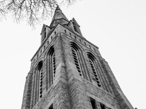 Hinterziehung Kirchensteuer