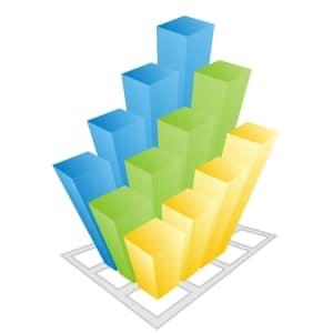 Körperschaftsteuer Höhe