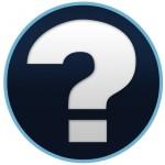 Zweitwohnsitzsteuer-Suche