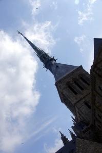 Verjährung Kirchensteuer