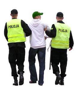 strafen für schwarzarbeit