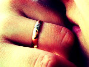 Steuerklasse verheiratet