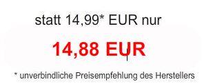 Quicksteuer2015 günstig