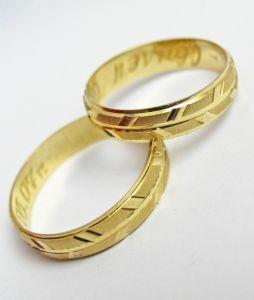 Steuerklasse Student verheiratet