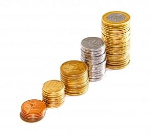 Kapitalertragsteuer Freibetrag