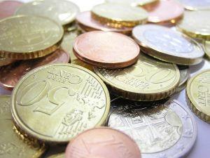 Jahresfreibetrag Steuerklasse 3