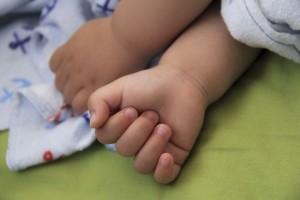 Steuerklasse Elterngeld