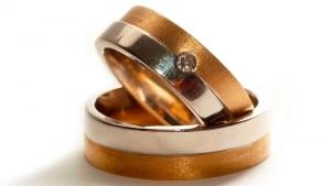 Heirat Steuerklasse rückwirkend ändern