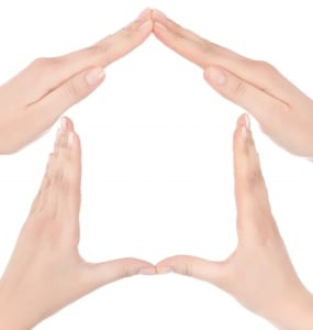 Steuerliche Förderung Eigenheim