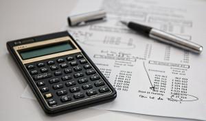 Steuersatz Steuerklasse 1