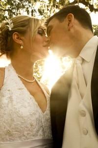 Steuerklasse nach Hochzeit