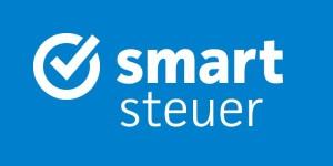 Smartsteuer Steuererklärung