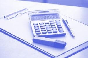 Berechnung Lohnsteuer