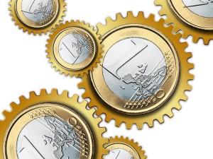 Einkommensteuer Grundfreibetrag