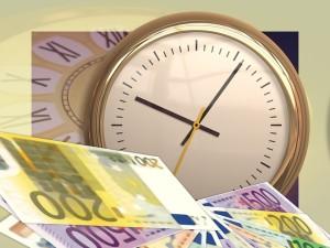 Freibetrag Lohnsteuer