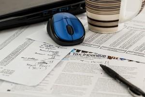 Lohnsteuerfreibetrag beantragen