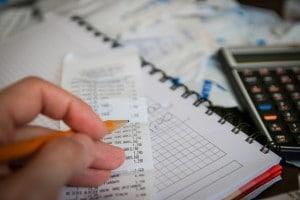 Lohnsteuerhilfeverein Kosten