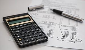 Lohnsteuerjahresausgleich 2015