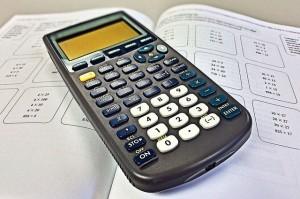 Lohnsteuerjahresausgleich online berechnen