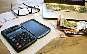 Steuer Freibetrag