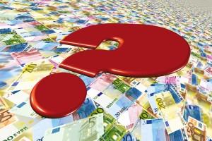 Abziehbare Vorsteuerbeträge