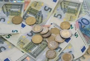 Lohnsteuerhilfeverein Kosten Mitgliedschaft