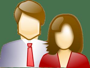 Steuerklassen für Ehepartner