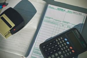 Umsatzsteuer als Betriebsausgabe