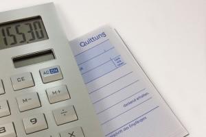 Was bedeutet steuerlich absetzbar?